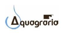 acuagraria