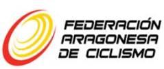 federacion aragonesa de ciclismo