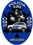 POLICIA LOCAL EJEA