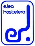 EJEA HOSTELERA