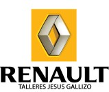 Renaut JESUS GALLIZO copia